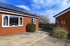 Primrose Valley Holiday Bungalow Filey <br/> holiday accomodation next to Haven site