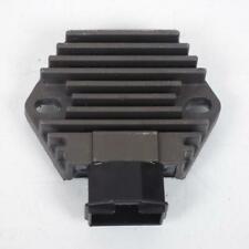 Régulateur redresseur de tension moto Honda 125 NSR ESR580 Neuf