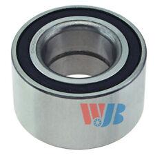 New Front or Rear Wheel Bearing WJB WB510010 Cross 510010 FW166