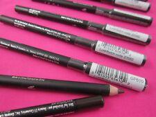 12 Pcs Eyeliners , L.A. Girl , Eye Pencil , Espresso Color Gp610 , Eye Make Up