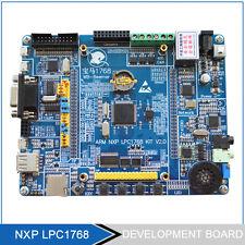 "WB-NXP LPC1768 Beemer board V2.0+3.2""LCD Module(Landtiger RASPBERRY PI/ARDUINO)"