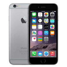 Apple iPhone 6 - 16GB - Space Gray (Unlocked)