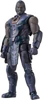 Hiya Toys Injustice 2: Darkseid 1: 18 Scale Action Figure, Multicolor New