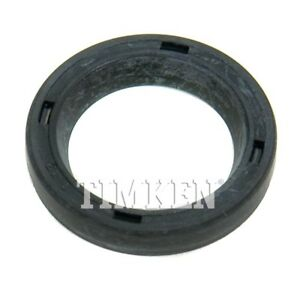 Auto Trans Shift Shaft Seal-Selector Shaft Seal Timken 240816