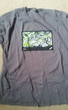 Lipton Brisk Graphic T Shirt Men's Adult L Pepsi