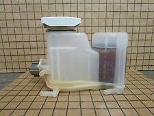 Ariston Dishwasher Water Softener System  C00094171  **30 DAY WARRANTY