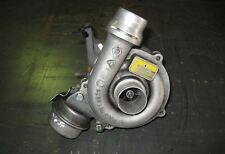 Turbo Renault 1.5 DCI 100 / 105 / 106 cv  54399800030 54399800070