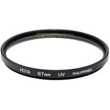 67mm. filtro UV (0) Hoya, ultravioletto, protezione. 67 mm Ultra Violet Filter.
