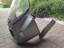 Frontverkleidung BMW R 100 RS -   KEIN Versand - Verkleidung