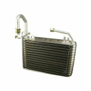 FORD LTD THUNDERBIRD TORINO A C EVAPORATOR CORE NEW EO REPLACEMENT R12 or R134a
