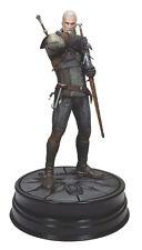 """The Witcher 3 Wild Hunt Geralt de Rivia 8"""" Acción Figura Dark Horse"""