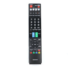 NEW GB004WJSA Remote Control for SHARP AQUOS TV LC60C6400U LC70C6500U LC60LE640
