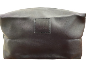 Dunhill Fragrances Toiletry Travel Bag