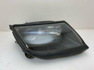 NISSAN Z32 Fairlady Z headlight (R) Right side 3000 300ZX 1989 JDM