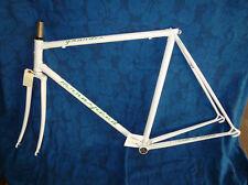 Telaio/frame Grandis Acciaio/Steel size M/54 new Eroica/Vintage