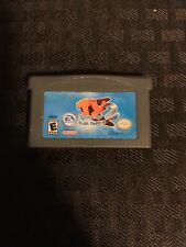 TY 2 BUSH RESCUE GAMEBOY ADVANCE GAME GBA