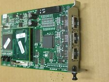 Veeder-Root TLS-350 Current Loop Dispenser INT Module 330831-001  349633-002C