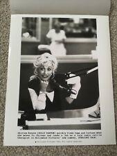 Straight Talk- Dolly Parton - Original Publicity Movie Still