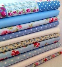 Crafts Layer Cake Fabric