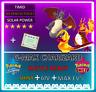 Pokemon Sword & Shield Shiny 6IV Gigantamax Charizard! Competitive MAX EVS FAST