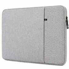 """NIDOO 14 inch Laptop Sleeve case Protective Computer Cover for 14"""" Lenovo Chrome"""