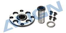 Align Trex 500 PRO Main Gear Case Set H50003A