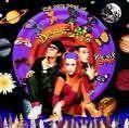 Deee-Lite - The Very Best Of, Neuware, CD, 2001