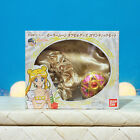NEW / RARE / Sailor Moon Capsule Goods Romantic Set / Boxed Gashapon Set / UK