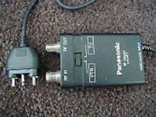 Caricabatterie Panasonic per fotocamere e videocamere