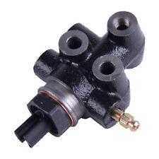 Brake Sensing Proportioning Valve 47910-26040 Fit Für Toyota Hilux 4Runner MK3/4