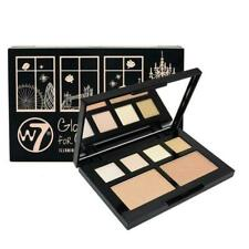 W7 Glow for Glory Illuminating Highlighting Palette