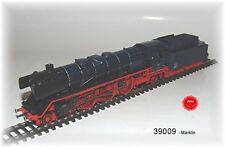 Märklin 39009 Dampflok BR 01 der DB mfx+-Decoder Soundfunktionen #NEU in OVP#