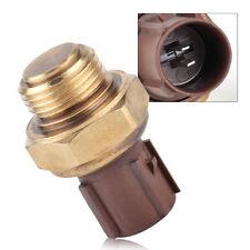 Radiator Coolant Fan Water Temperature Switch Sensor 37760P00003 Fit Honda Acura