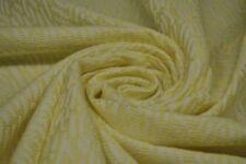 Tessuti e stoffe multicolore in misto cotone per hobby creativi al metro