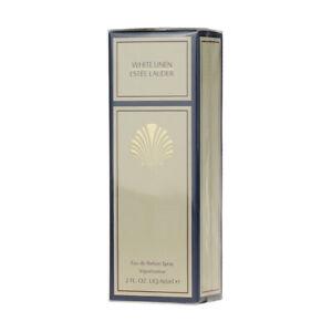 Estée Lauder White Linen - EDP Eau de Parfum 60ml