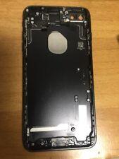  Originale Genuino Apple Iphone 7 Plus Chassis Frame Flex Power Volume Nero B