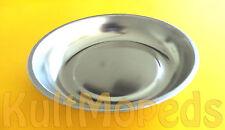 Magnetschale für Kleinteile Ölwechsel Simson S51 S50 S53 KR51 Schwalbe SR50 MZ E