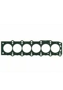 For 1993-2005 Lexus GS300 Head Gasket Felpro 19545BK Is300 Sc