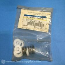 Johnson Controls V-5290-6842 Valve Packing Kit FNOB