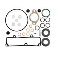 NEW GENUINE Repair Kit - BOSCH 1 417 010 012