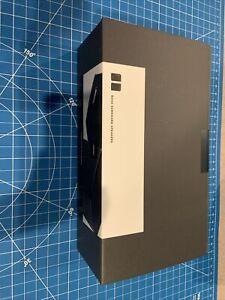 Bose Soundbar 700 Wired Sound Bar  Rears