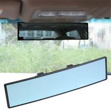 Car Anti-glare Universal Car Rear View Mirror Panoramic Interior Rearview Mirror
