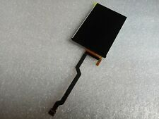 Genuine OEM New LCD Display Screen Replacement for iPod Touch 2 2nd Gen 2G