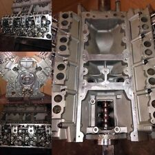 Ford 6.4L Powerstroke Diesel Remanufactured Engine FREE shipping 3yr Warranty!