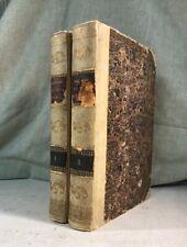Felsina Pittrice Vite De' Pittori Bolognesi Carlo Cesare Malvasia Antique Book