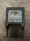 Genuine Tyco R/C 6.0V NiCd Battery Charger Model 32990 RC works RC fast shipping
