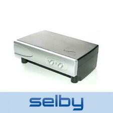 2 Way AV Input Selector Switch Box with S-Video
