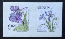 EIRE STAMPS SG1697a FROM B/LET SB120 ISSUED 2007