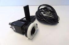 JAI / Pulnix TM-7EX Miniature CCD Camera