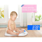 73.5*27.5cmIntelligent Automatic Shutdown Electronic Weight Scale With Batteries